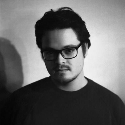 Jürgen Auerswald's avatar