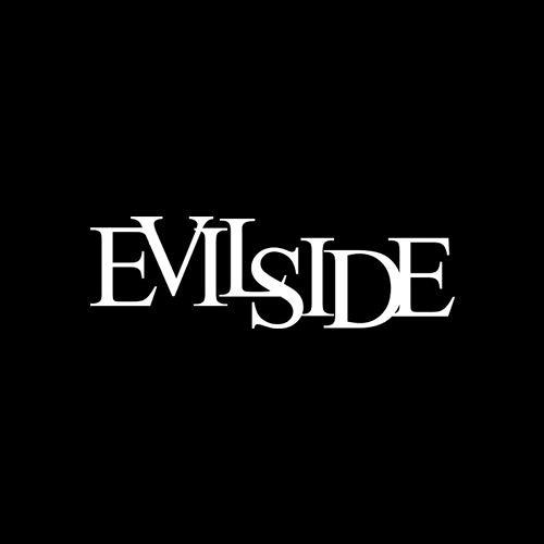 EVILSIDECREW's avatar