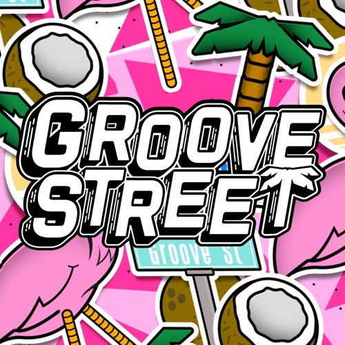 Groove Street's avatar