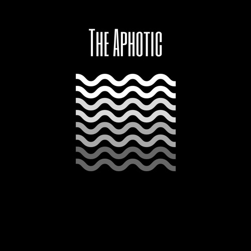 The Aphotic's avatar