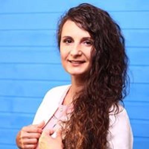 Olga  Zubkova's avatar