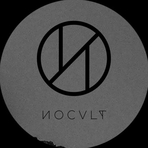 И O C V L T's avatar