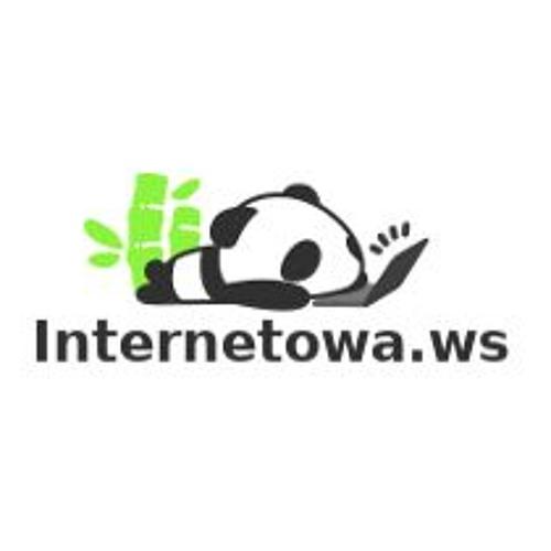 Internetowa Ws