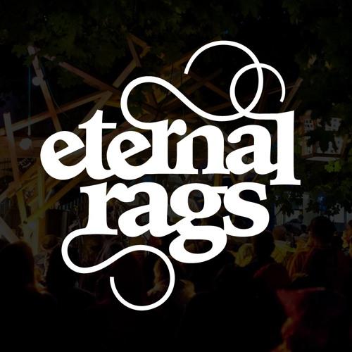 Eternal Rags's avatar