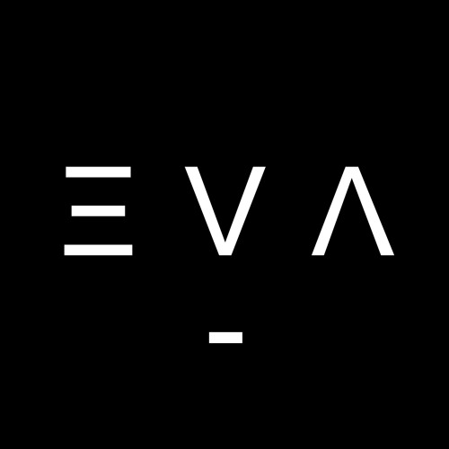 Ξ V Λ  •  Listen To EVA's avatar