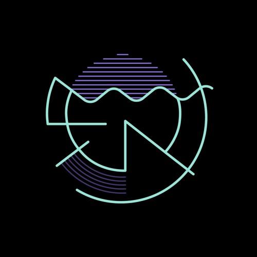 Polyscope's avatar