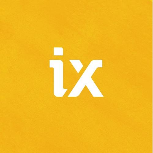 iXmédia's avatar