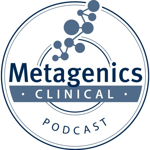 Mast Cell Activation Syndrome with Dr Sandeep Gupta by