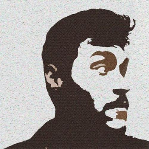 epifania's avatar