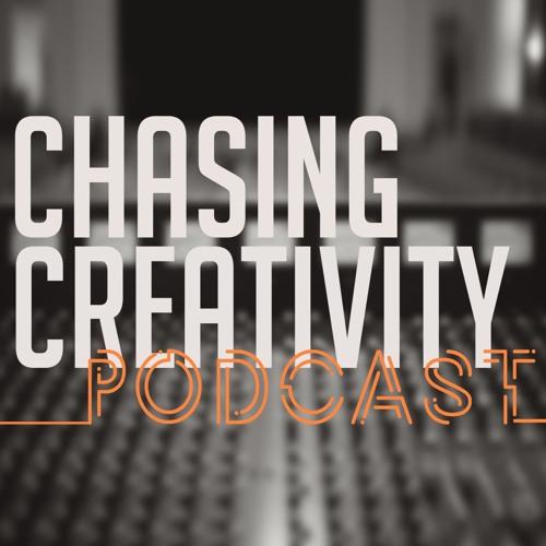 Chasing Creativity's avatar
