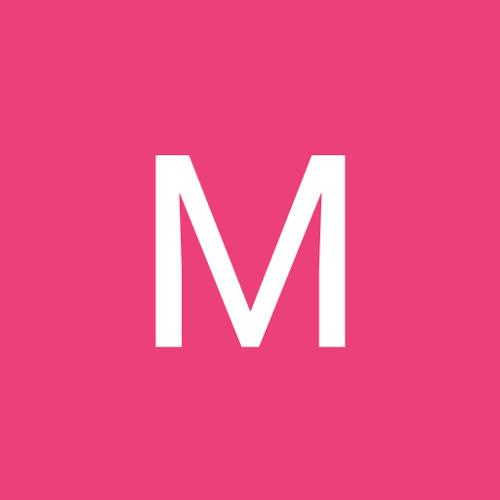 Matthew Boosted's avatar