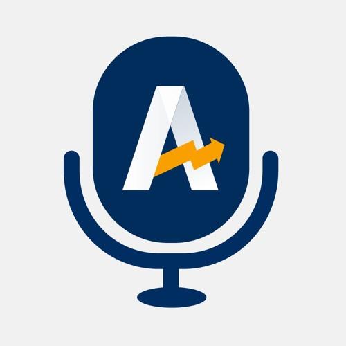Argentarium Radio's avatar