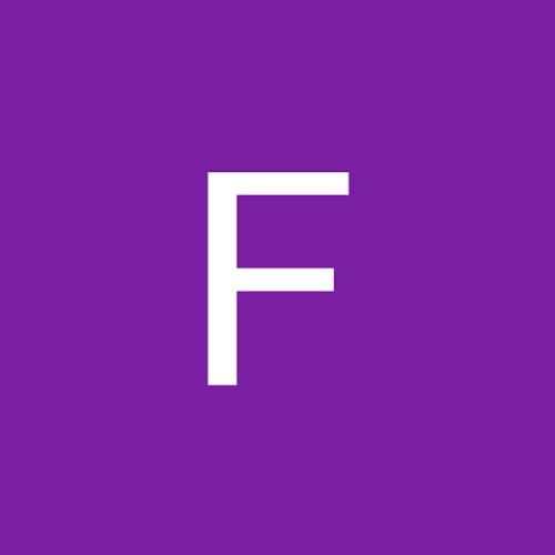 Franklin Deaner's avatar