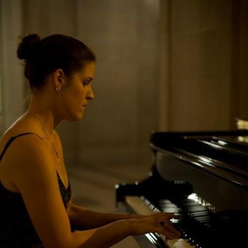 Jillian Honorof's avatar