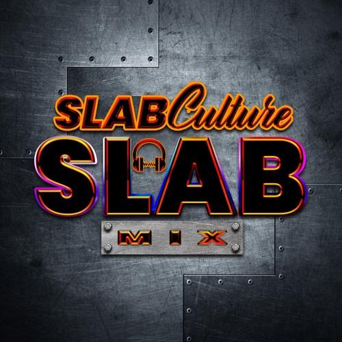 Slab Culture Slab Mix's avatar