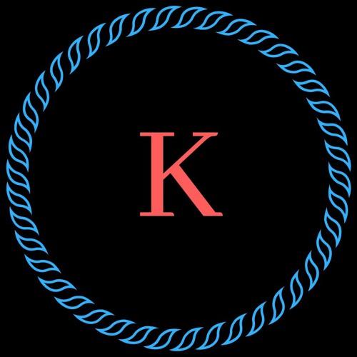 KRONICAL's avatar