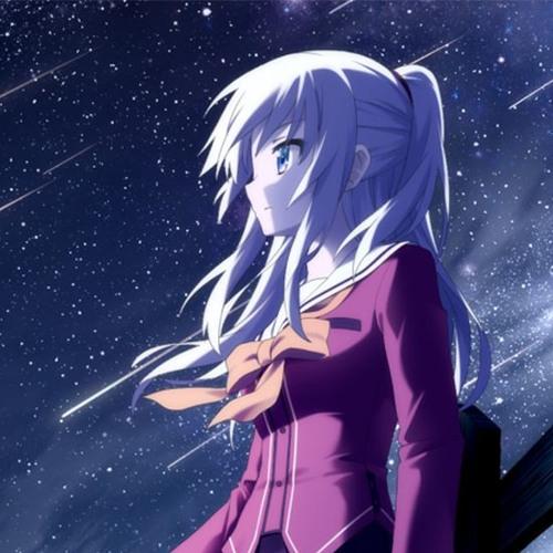 Vine's avatar