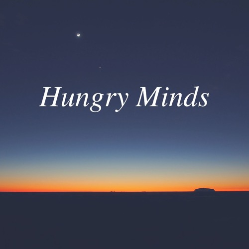 Hungry Minds's avatar