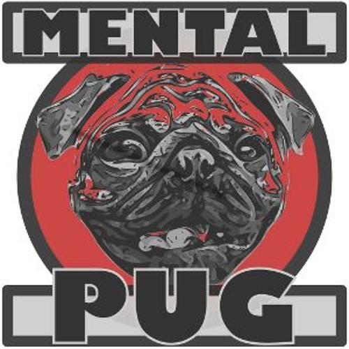 Mental Pug's avatar