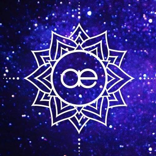 Æsthesia's avatar