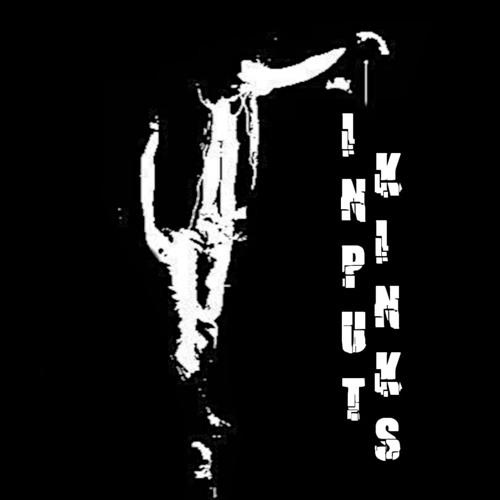 Input Kinks's avatar