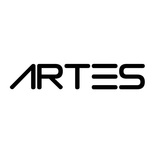 ARTES Music's avatar