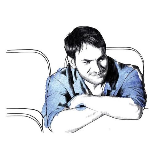 kai philipp's avatar