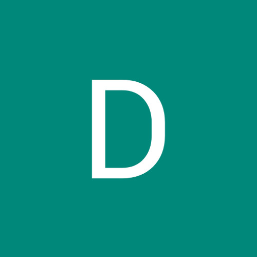 ojnojx's avatar