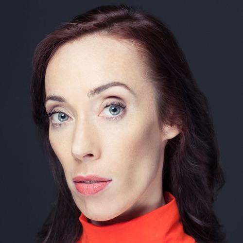 Sophie Jugé Actress/Musician's avatar