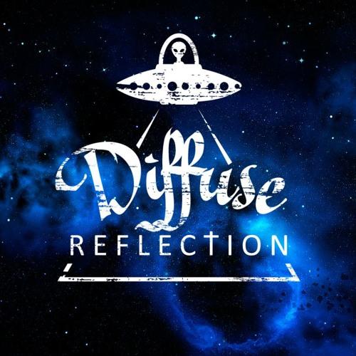 Diffuse Reflection's avatar