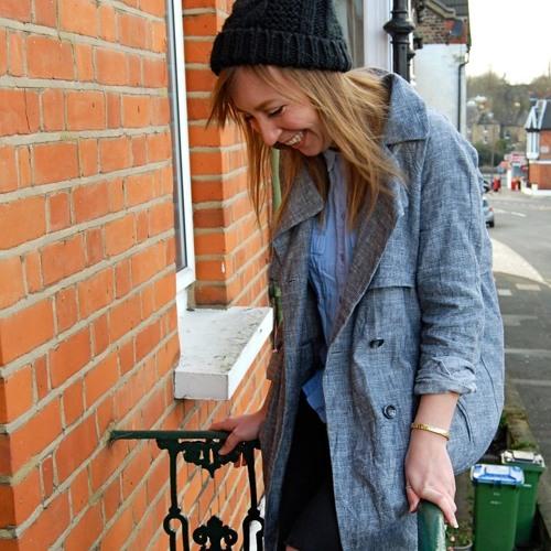 Heather Stephenson's avatar