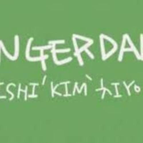 행거단행동대원's avatar