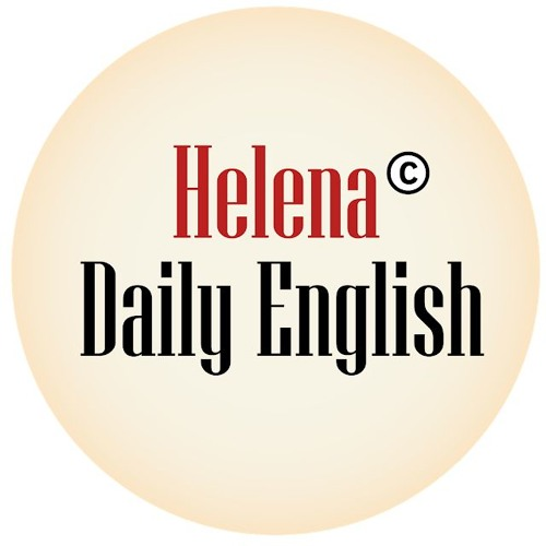 Helena Daily English's avatar