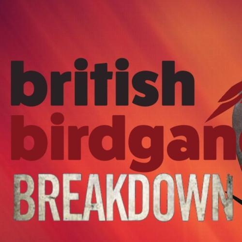 BritishBirdgang Breakdown's avatar