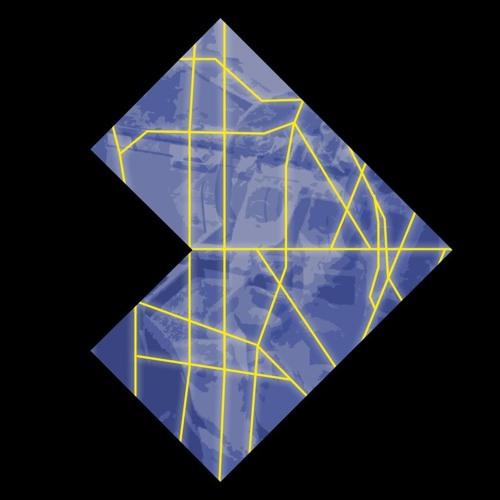 Signal > Noise 585's avatar