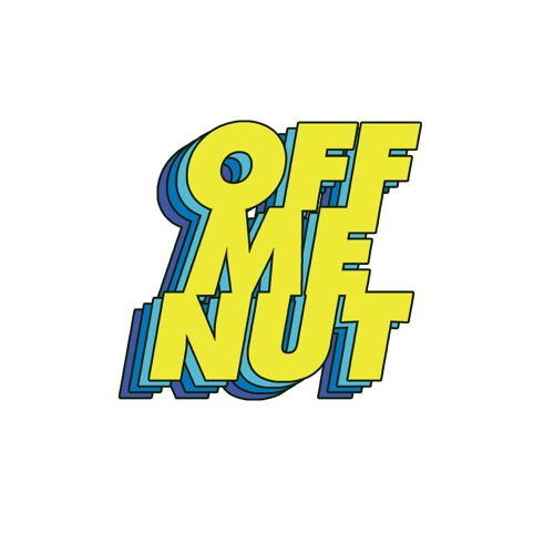 OFF ME NUT RECORDS's avatar