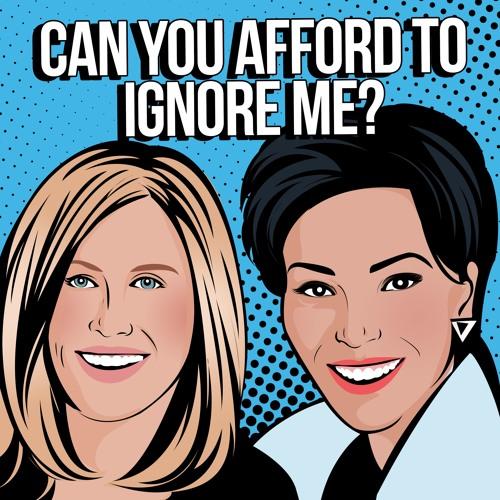 Shannon J. Gregg, MBA's avatar