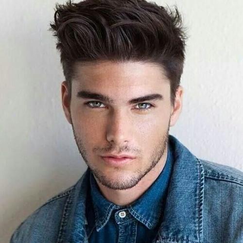 Anderson Miller's avatar