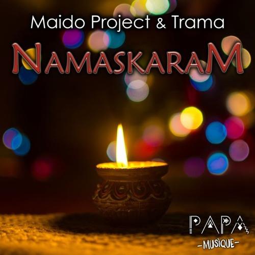 maido project's avatar