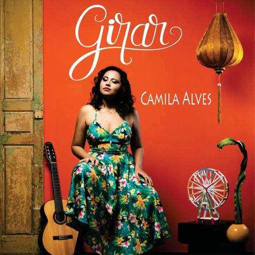 Camila Alves's avatar