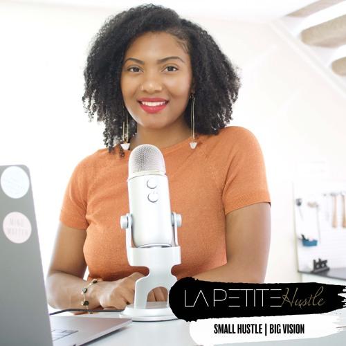 La Petite Hustle Radio's avatar