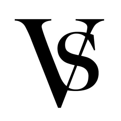 Vianca Sanae's avatar