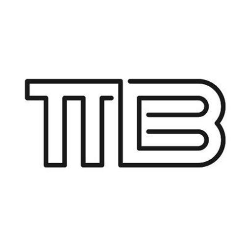 The Talent Boutique's avatar