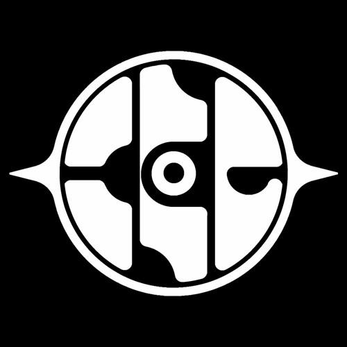Ice's avatar