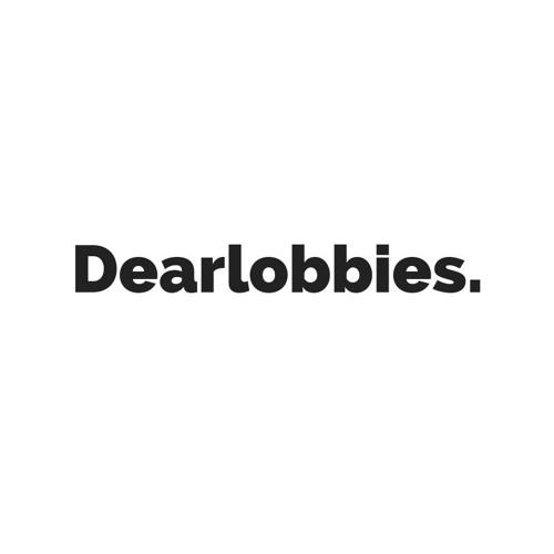Dearlobbies.'s avatar
