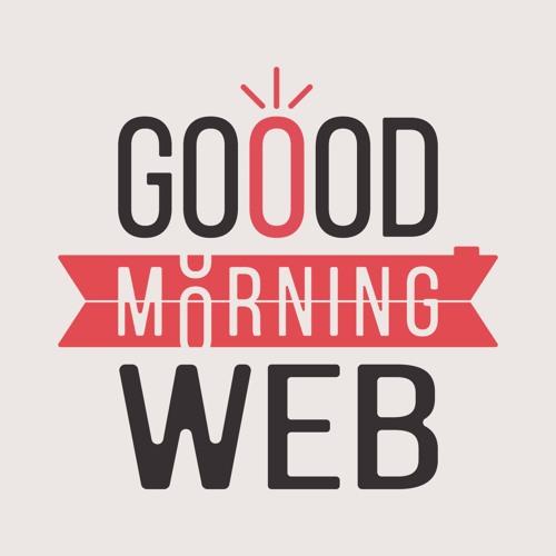 Goood Morning Web's avatar