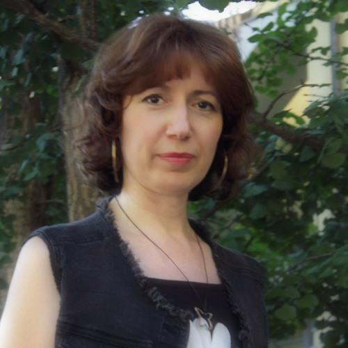 KateMakmusic's avatar