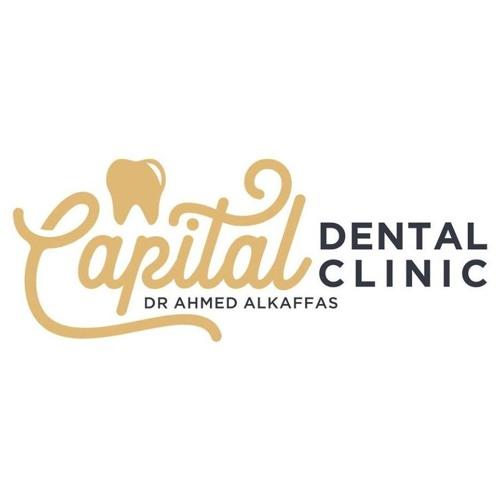capital dental's avatar