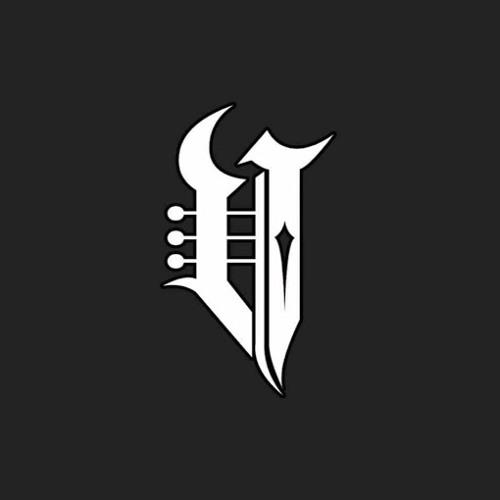 Voodoo Logic's avatar