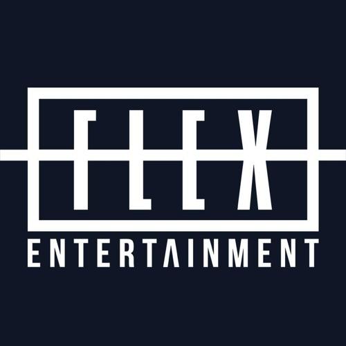 FLEX Entertainment's avatar